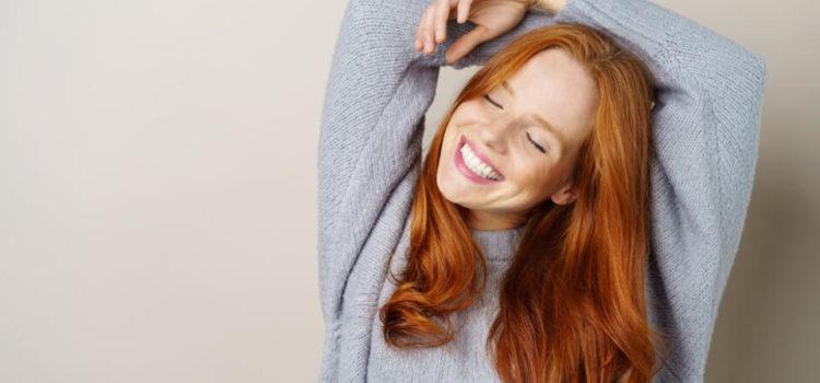 Malý zázrak, ktorý vás zbaví stresu aj bolesti hlavy. Prečo ho potrebujete každý deň?