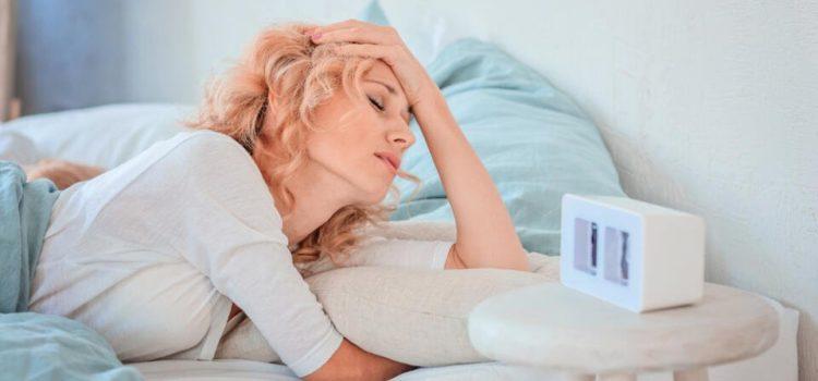 Skryté spúšťače tenznej bolesti hlavy. Čo na ňu pomôže viac ako tabletky?